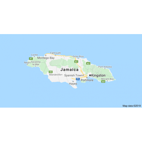VacationWiser.com Guide to Jamaica