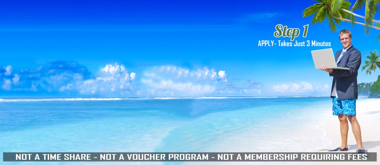 Payment plan vacations travel now pay later cruises for Travel now pay later vacations