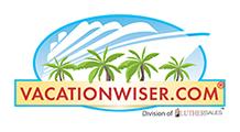Vacationwiser News
